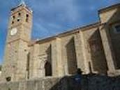 Iglesia of San Martin
