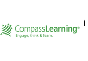 David Mickelson/Compass Learning Show & Tell