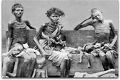 This is what they looked like during the Holocaust