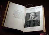 Shakespeare's Text Demystified