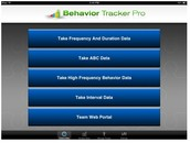Behavior Tracker Pro