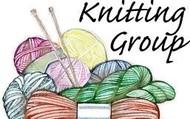 Knit! Crochet!