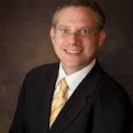 Scott A. Siegel MD, DDS, FACS, FICS, FAAP