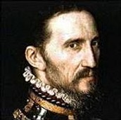 Who was Francisco Vázquez de Coronado?