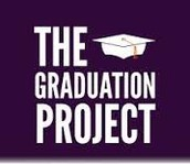 Want to learn more about the Graduation Project?