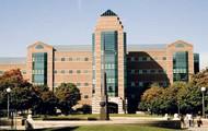 University of Illinois--Urbana-Champaign