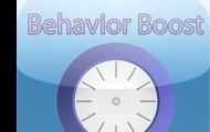 Behavior Boost