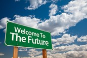 How will it help prepare for the future?