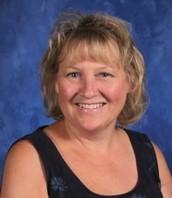 Cindy Hegarty