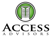 ACCESS ADVISORS, LLC