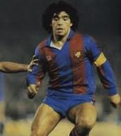 barcelona (1982-1884)