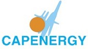 Effective Treatment Using Superior Capenergy Hyperthermia Technology