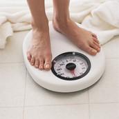 Avoid the Weight Gain