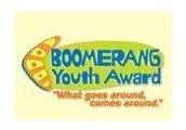 CB Cares Boomerang Nomination