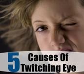 Characteristics and Symptoms