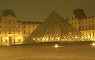 Le pyramide