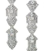 Casablanca chandeliers