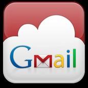 otvorite nalog na gmailu