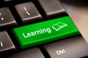 Distance Learning Courses with way2college