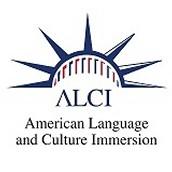 ALCI English Speaking and Listening Program Starts Oct. 6