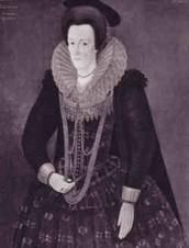 Joseph Taylor (1586 - 1652)