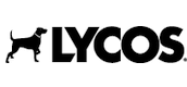 WHAT IS LYCOS?