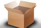 Box Questions