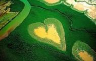 Un solo corazon, salvemos cartagena