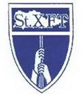 St. Croix Federation of Teachers