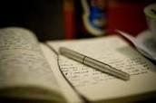 Write Critically