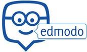 Edmodo - homework