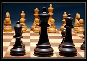 Join the best chess club in the northeast district