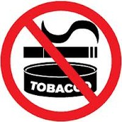 Dont do Tobacco!