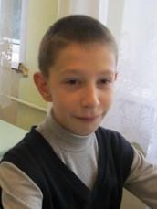 Мысшаков Алексей