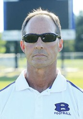 Herald Mail's Coach of the Year