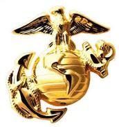 Marine Corps crest