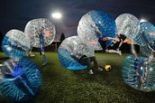 Did someone say Bubble Ball?!?