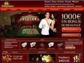 Jeu en ligne - Connaître Jeux de Casino dans le monde