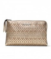 Double Clutch £80...LOVE LOVE LOVE!