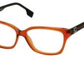 Prescription Sunglasses  Online With Funky Specs