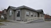 East Credit Dental Centre