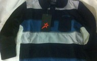 Soviet golfer @ R180.00