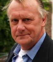 Pol Goossens