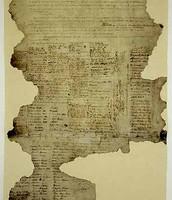 The Treaty of Waitangi as it Looks Today
