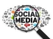 Stay off of Social Media