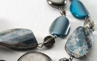 Irresistable Bead Necklace