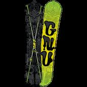 Metal GNRU
