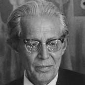 Carlos Merida