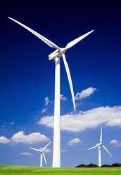 """This year's topic is """"New  Alternatives in Energy: Ingenuity and Innovation."""""""