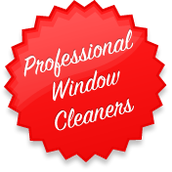 We use specialised and latest cleaning equipments